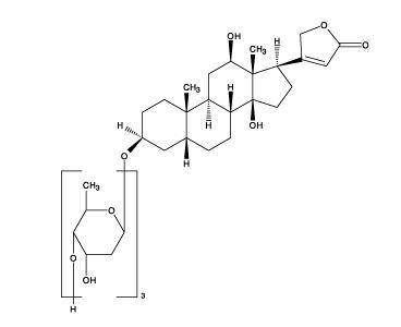 bromhexine and loratadine
