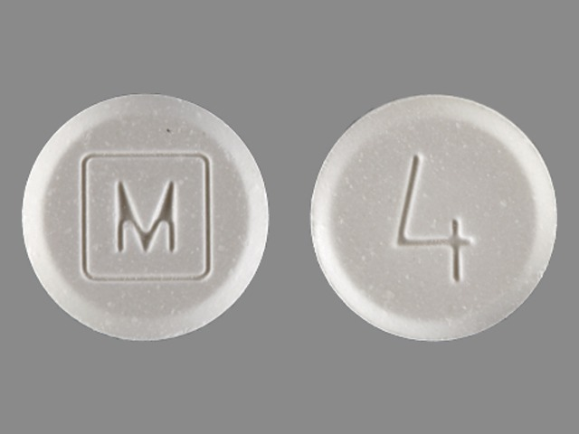 Paracetamol detailed information - wikidoc