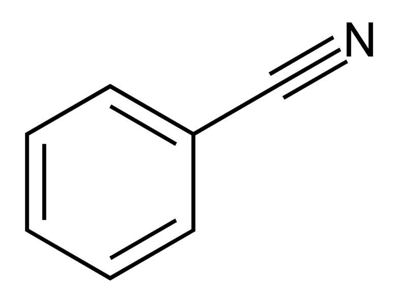 Carbon-nitrogen Bond