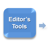 Editor's Tools2.PNG