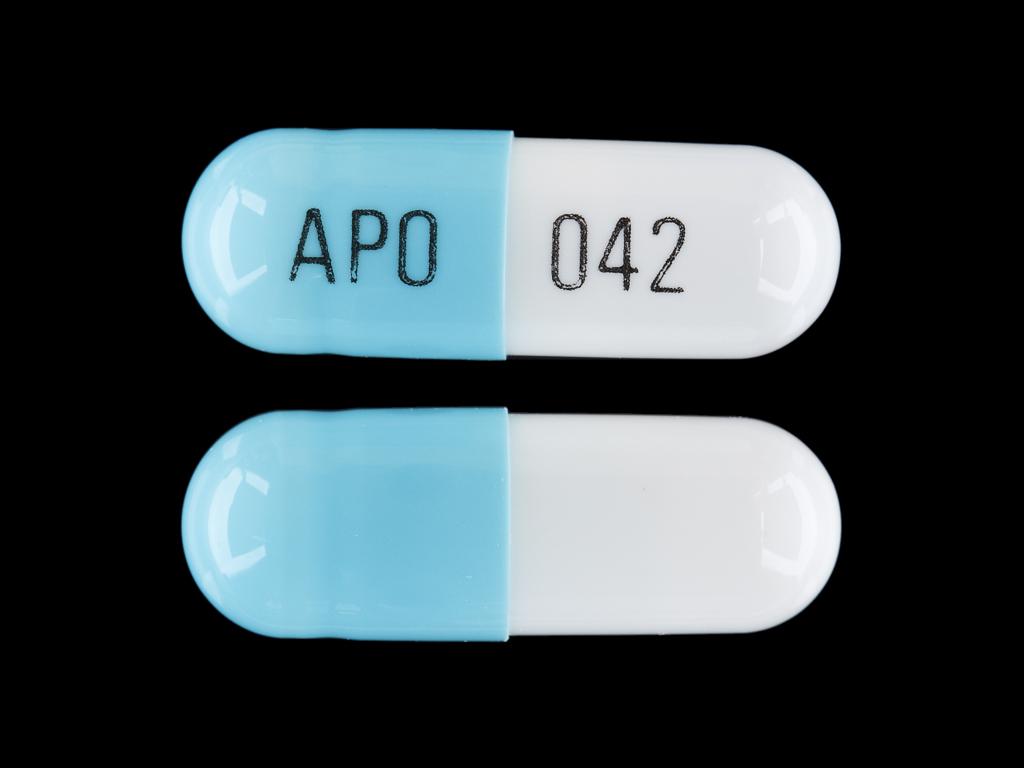 Zovirax Medication Dosage