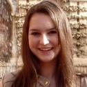 Shannon Cunnane