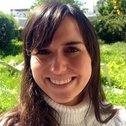 Megan Botel