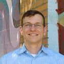 Cory Hertog