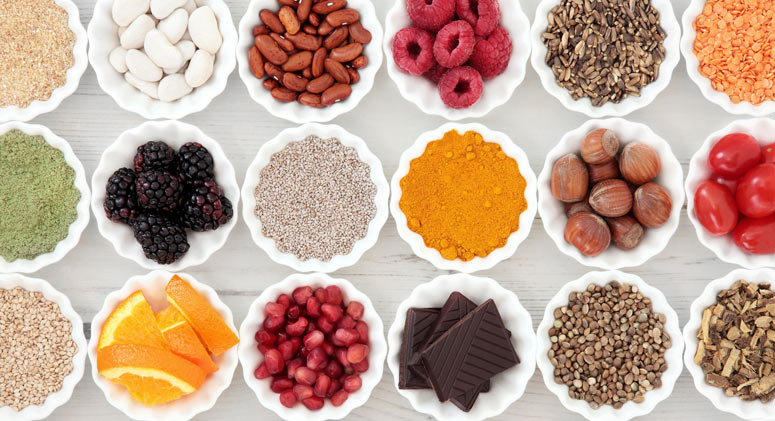 Why is big pharma against natural food supplements forumfinder Image collections