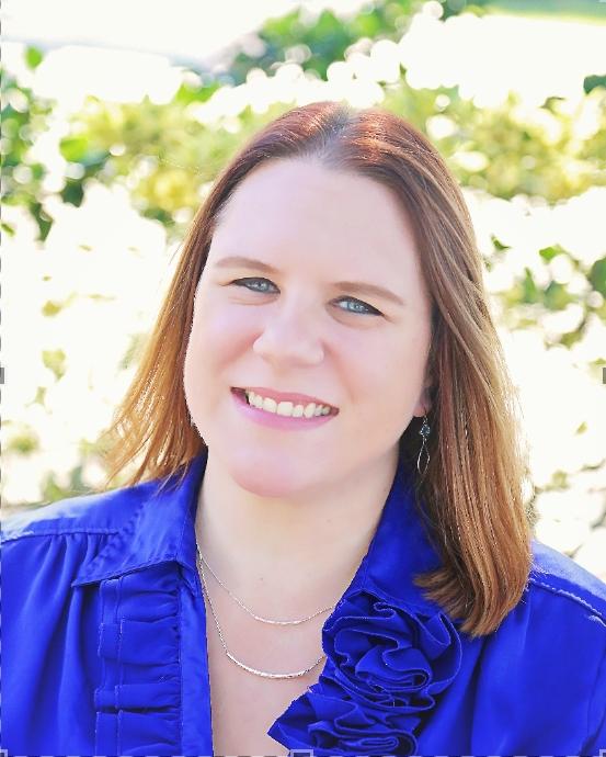 Jennifer Burkhardt, LPC, LCDC
