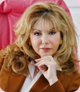 Carole Lieberman M.D.
