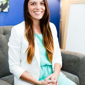 Stephanie Moir, Licensed Mental Health Counselor