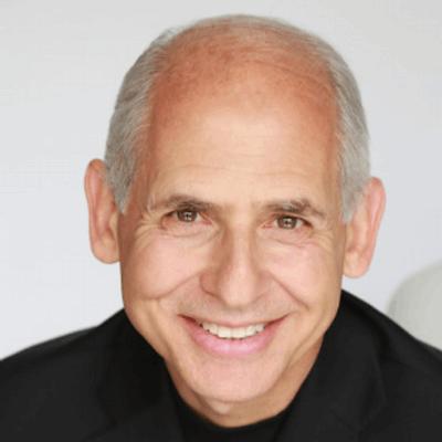 Daniel G. Amen, MD