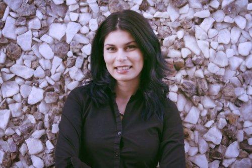 Sara Stanizai, LMFT