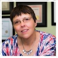 Dr. Christine Sauer