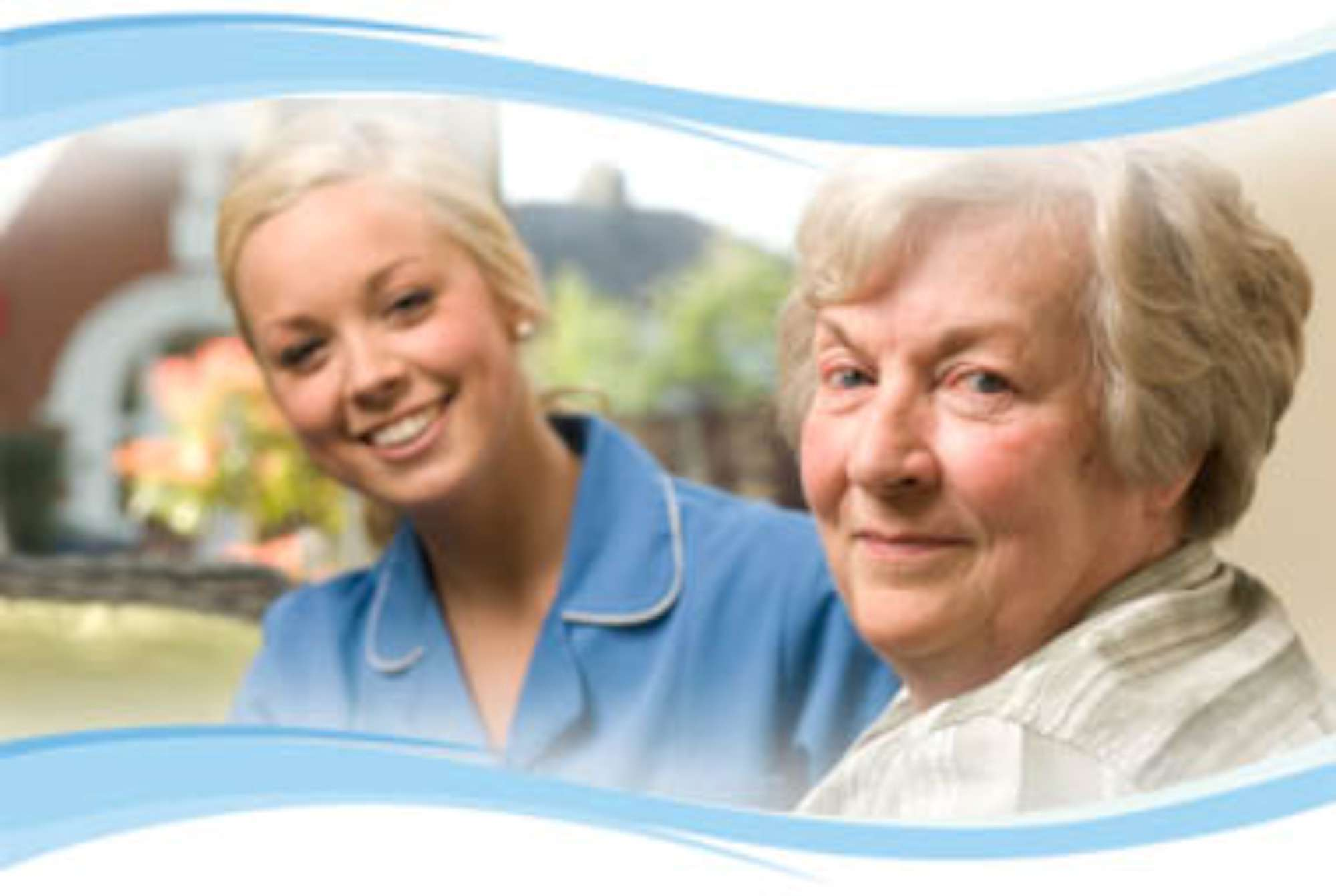 health and safety regulations for elderly care Health care facilities proposed rule care for the elderly (pace) secretary's authority to stipulate health and safety regulations for each type of.
