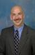 Eugene Protzko, MD