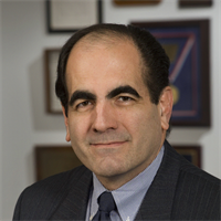 Luis Matos, MBA, MD
