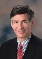 Thomas C. Perraut, MD