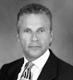 Michael Diamond, MD