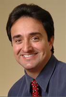 Ricardo Mejia Md Dermatologist In Jupiter Fl