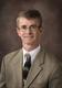 Gary Hall, MD