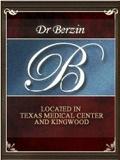 Edward Berzin, MD
