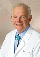 Richard Honsinger, MD