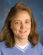 Kelly Hall, DPM