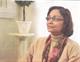 Vibha Gautam, MD