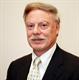 Kenneth Schwartz, MD