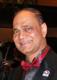 Vijay Gupta, MD