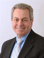 Frederick Ezon, MD