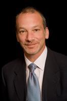 Mark Glasgold, MD, FACS