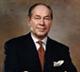 Norman Pastorek, MD