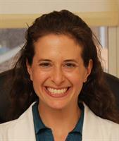 Diana Chavkin, MD