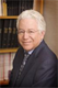 Gary Trager, MD