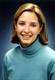 Janet Muhich, MD