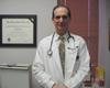 Marc Posner, MD