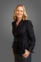 Lisa Renfro, MD
