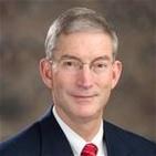 Thomas Beardsley, MD