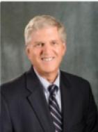 Edward Isbey III, MD