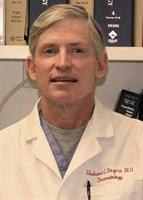 Hudson Rogers, MD