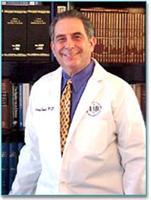 Jerry L. Cooper, MD