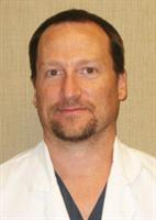 John L Givogre, MD