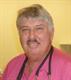 Dennis Ward, MD