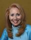Linda Kaplan, MD