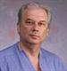 Eugene Strasser, MD