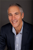 Jeffrey S. Epstein, M.D., F.A.C.S.