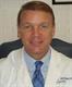 Phillip Newcomm, Jr, MD