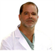 Richard M. Galitz, MD FACS