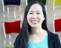 Judith Rhee