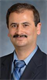 Haitham Masri, MD FACS ABSM