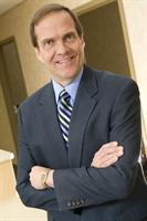 Keith Carlson, MD